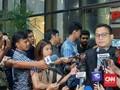 KPK Sudah Geledah Sejumlah Tempat, Jejak Nurhadi Tetap Nihil