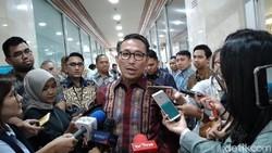 Ketua Komisi III soal 'Kriminal di Priok': Pak Yasonna, Hati-hati Lidahnya
