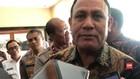 VIDEO: Ketua KPK: Tersangka Supaya Segera Menyerahkan Diri
