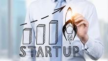Pemerintah Akui Kementerian Belum Sinkron Membina Startup