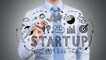 Startup di AS Pangkas Ribuan Karyawan Selama Pandemi Corona