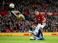 Liverpool Unggul 61 Poin Atas MU Sejak Musim Lalu
