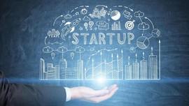 2020, Tren Startup Mulai Cari Untung