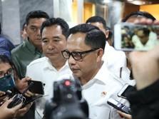 Disebut Jadi Capres 2024, Lihat Gebrakan Tito Karnavian