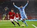 Klasemen Liga Inggris Usai MU Rontok di Old Trafford