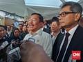 Menkes Bantah Hoaks Virus Corona Sampai ke Indonesia