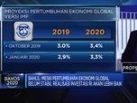 BKPM Optimistis Target Investasi RI di 2020 Bisa Tercapai