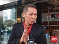 RJ Lino Diperiksa KPK sebagai Tersangka: Saya Hadapi