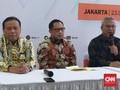 Tito Sebut Sistem Noken Bikin Papua Rawan saat Pilkada 2020