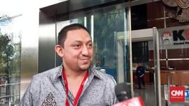 Diperiksa KPK, Fahd Bocorkan Peran Priyo di Kasus Al Quran