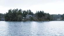 FOTO: Mengintip Rumah Baru Meghan Markle di Kanada