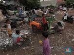 Mochtar Riady, Jack Ma, dan Kemiskinan Akut di NKRI