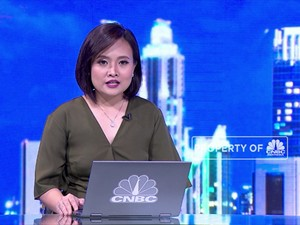 Investor Asal Jepang Borong Saham Indonesia Fibreboard