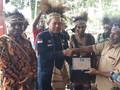 BPH Migas Resmikan Tiga Sub Penyalur BBM di Papua