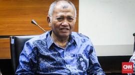 VIDEO: Kapolri Tunjuk Mantan Ketua KPK Jadi Penasihat