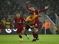 Klasemen Liga Inggris: Liverpool Kembali Unggul 16 Poin