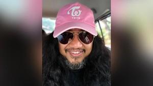 Arie Dagienkz dan Pesohor Dukung Mian Tiara Ungkap Pelecehan