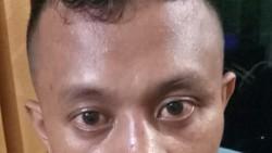 Polisi Tangkap Penumpang yang Bunuh Driver Taksi Online di Subang