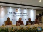 LPS Tutup 9 Bank Perkreditan Rakyat di 2019