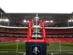 Kejutan, Klub 'Indonesia' Kalahkan Tim Liga Inggris!