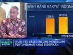 Pengamat: Digitalisasi Topang Fee Based Income Perbankan