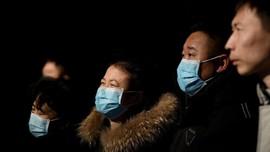 41 Orang Meninggal dan 1.300 Terinfeksi Virus Corona di China