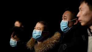 Virus Corona 'Pukul' Bisnis Pariwisata Korsel dan Jepang