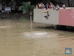 Istana: Kalau Ada Banjir, Harus Cari Dulu Kewenangan Siapa?