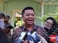 Anak Buah Sultan Jogja Sempat Larang Tepuk Pramuka 'No Kafir'