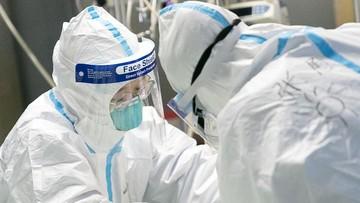 Virus Corona Berasal Dari Apa - Pandemic 2020