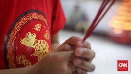 Peruntungan Karier 12 Shio di Tahun Tikus Logam 2020