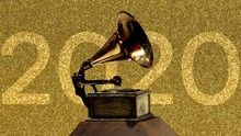LIVE: Grammy Awards 2020