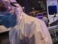 Hong Kong Ubah Pulau Wisata Jadi Pusat Karantina Virus Corona