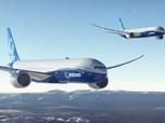 AS Hantam Huawei, China Bakal Blokir Pembelian Boeing?