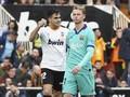 Gullit Sebut De Jong Belum Maksimal di Barcelona