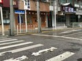 VIDEO: Heboh Virus Corona, Jalanan Kota Wuhan Sepi