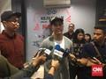 Putra Bungsu Jokowi Kaesang Dekati UMKM Suntikan Modal