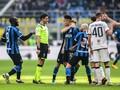 Hasil Liga Italia: Inter Milan Ditahan Imbang Cagliari