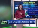 Uji Nyali Rupiah di 2020