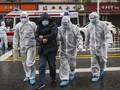 Wabah Virus Corona, Google Tutup Kantor Sementara di China