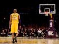 FOTO: Jejak Kehebatan Kobe Bryant 'Si Mamba Hitam' di NBA