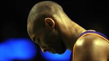Mengenang Kobe Bryant Lewat Kata-kata Terbaiknya