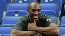 Kenangan Pelatih Tentang Kobe Bryant Saat Jadi Rookie NBA