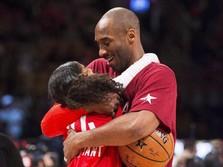 Obama & Trump Turut Kehilangan atas Wafatnya Kobe Bryant