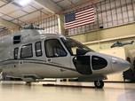 Ini Jenis Helikopter Sikorsky yang Tewaskan Kobe Bryant