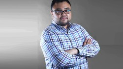 Profil Yoga Adiwinarto, Plt Dirut TransJ yang Ditunjuk Usai Donny Saragih Batal