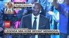 VIDEO: Sosok Kobe Bryant di Mata Penggemar