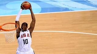 3 Kisah Kobe Bryant Gila Latihan