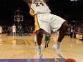Pemain NBA Soal Kobe Bryant: Superman Tak Seharusnya Tewas