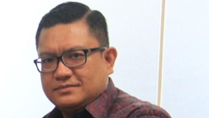 Demikian dikatakan Sekretaris Daerah DKI Jakarta Saefullah.